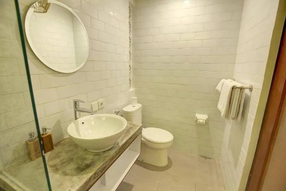 243 Best Room At Ubud