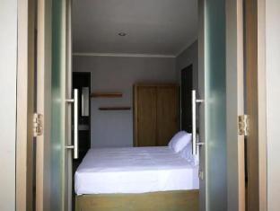 #224 Spacious One Bed Room Apartment at Canggu