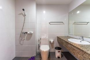 [スクンビット]一軒家(280m2)| 4ベッドルーム/5バスルーム Our Home villa