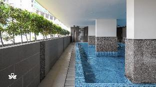 picture 4 of ZEN Rooms Vista Taft