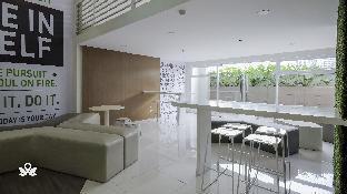 picture 5 of ZEN Rooms Vista Taft