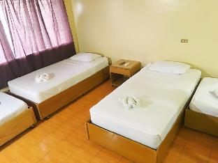 picture 3 of Cebu's Cheapest Hostel at the Heart of the City