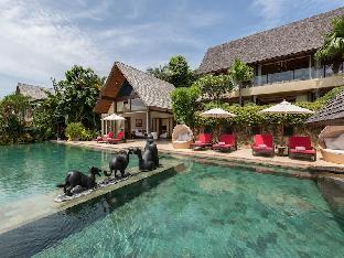 %name Kalya Residence เกาะสมุย