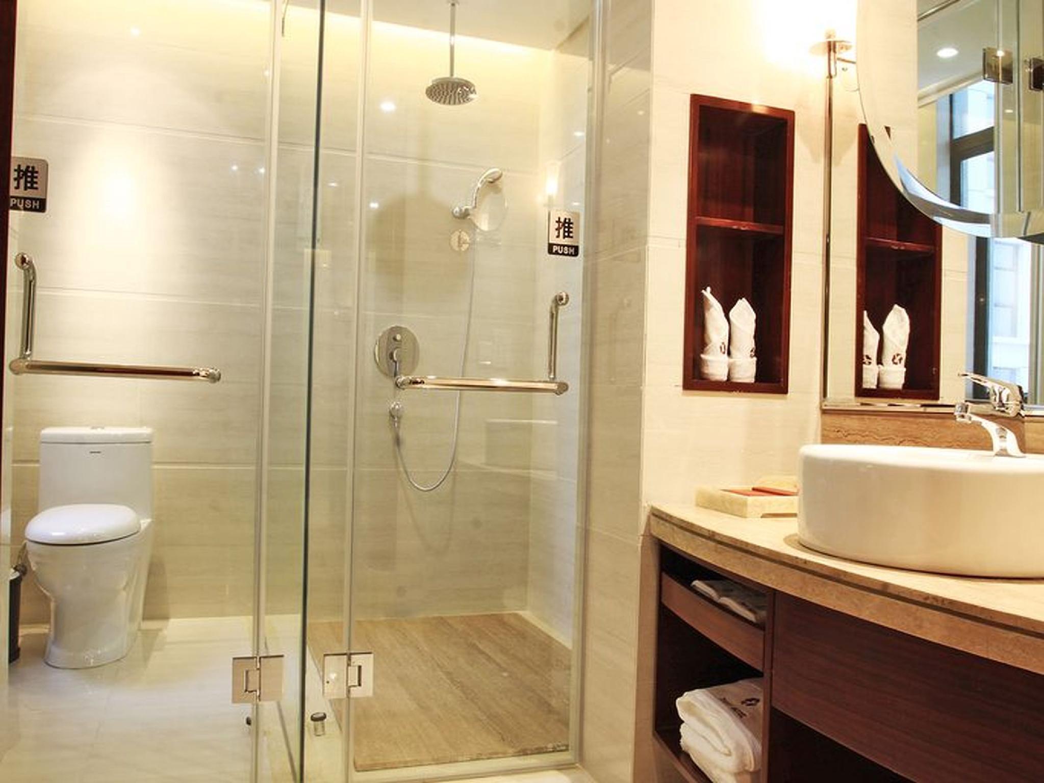 Discount Hainan Tianyi Donghuan Hotel