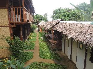 picture 5 of Swinging Carabao Hostel
