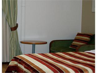 Original Sokos Hotel Rikala Salo