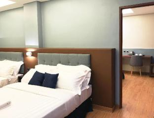 picture 1 of Henia Hotel