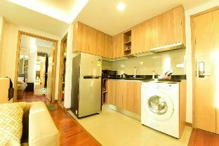 2 Bed room cozy place in heart of bangkok 2 Bed room cozy place in heart of bangkok