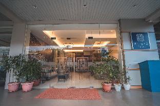 picture 4 of Henia Hotel