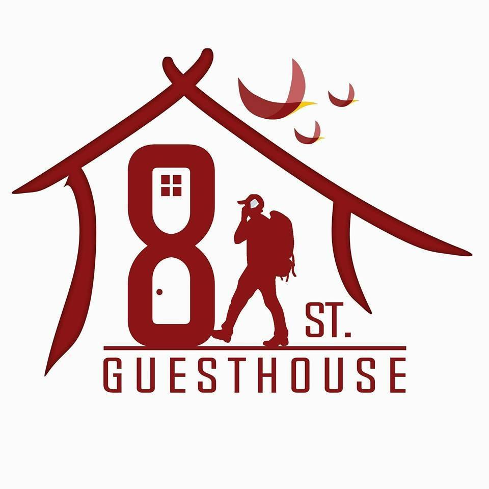 8th Street Guesthouse - Lahug