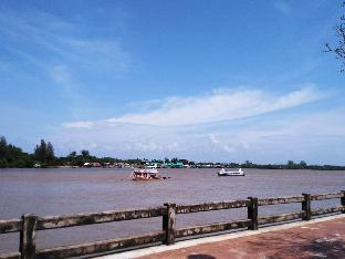 The Tara River เดอะ ธารา ริเวอร์