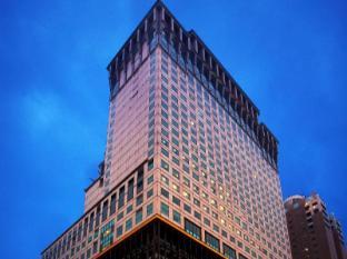Splendor Hotel Taichung - Exterior