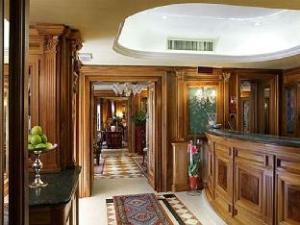 Hotel Ca Marinella