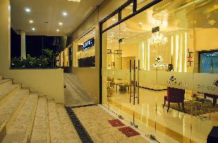 picture 5 of Dreamwave Hotel Roxas