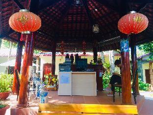 Khách Sạn Kim Xuân Bungalow 7S