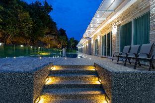 %name Shagufta Resort   Tranquil Villa 2B2B หัวหิน/ชะอำ