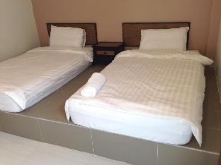 ウォン サイ シリ スリチアンカン ホテル Wong Sai Siri Srichiangkhan Hotel