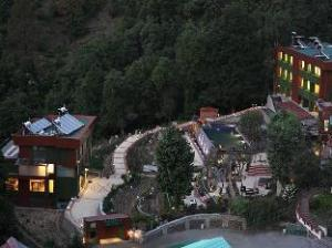 Aamari Resorts