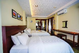 picture 2 of Retreat Siargao Resort Corp.