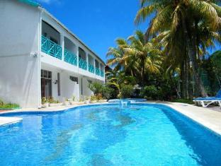 Coral Azur Cosi Holidays Hotel