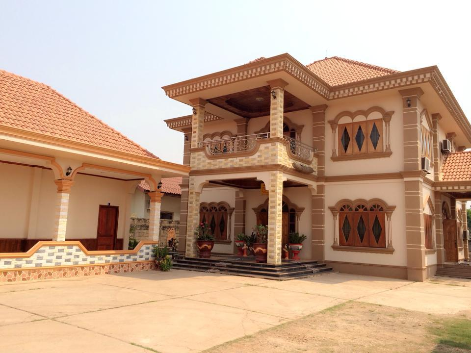 Viengphone Guesthouse