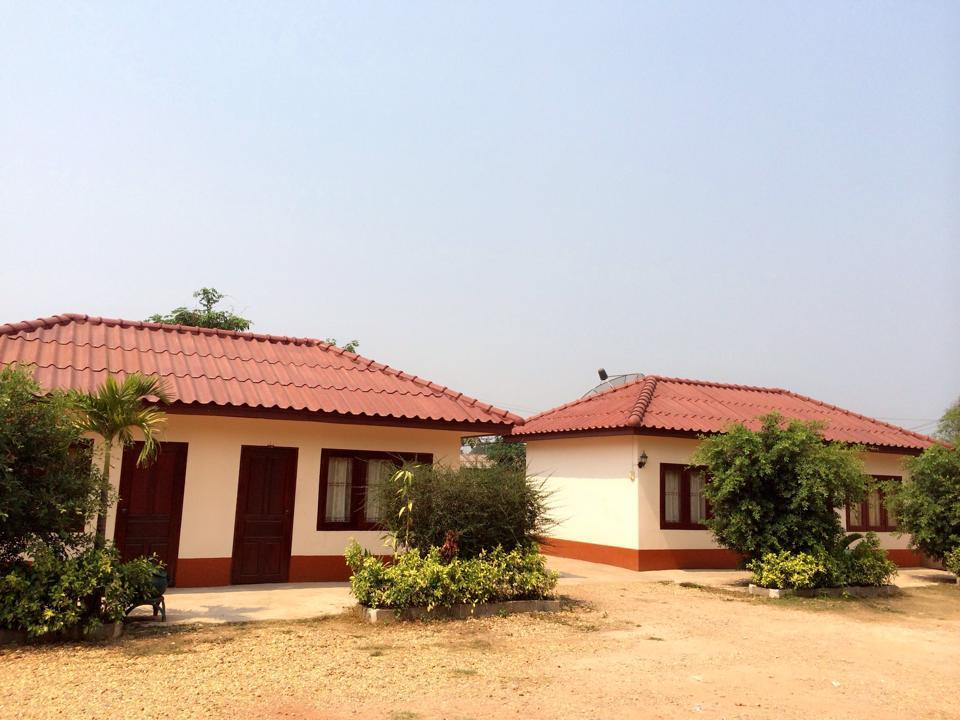 Phonekeo Guesthouse 3