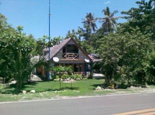 /buco-beach-resort/hotel/siquijor-island-ph.html?asq=jGXBHFvRg5Z51Emf%2fbXG4w%3d%3d