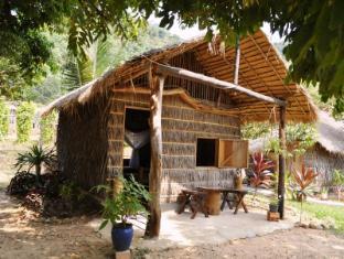 /khmer-hands-bungalows/hotel/kep-kh.html?asq=vrkGgIUsL%2bbahMd1T3QaFc8vtOD6pz9C2Mlrix6aGww%3d