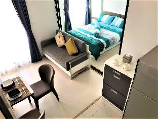 %name Phuket Zcape 3 Condominium Home Inn 2 ภูเก็ต