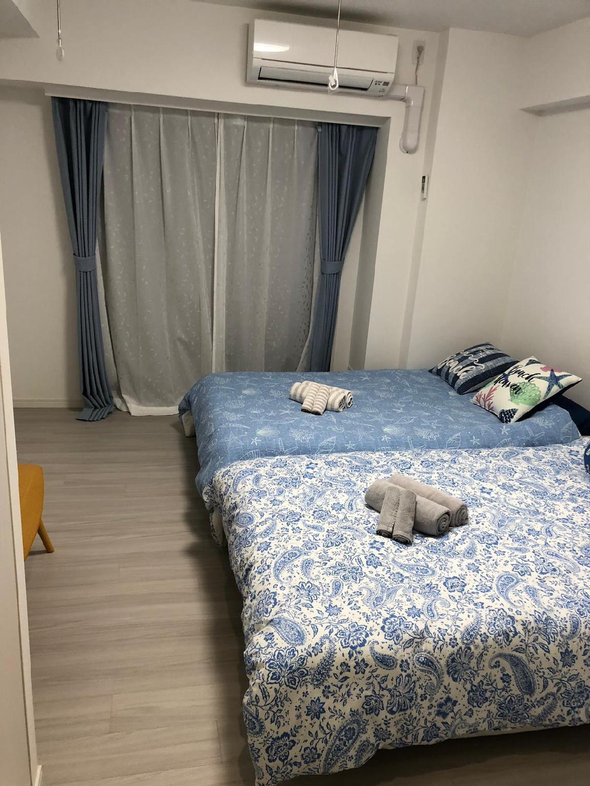 JR8 Min Akihabara 6min Shinjuku 24min Tokyo 8min 1