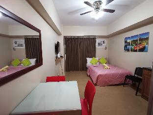 picture 1 of Avida Towers Davao T2 1121