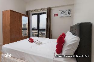 picture 2 of ZEN Rooms Vinia EDSA Q.C