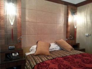 Pousada De Sao Tiago Hotel Macao - Suiterom