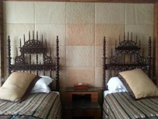 Pousada De Sao Tiago Hotel Makau - Kamar Suite