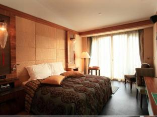 Pousada De Sao Tiago Hotel Macao - Gjesterom