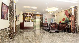 %name K17 Hotel Hanoi