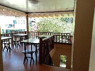 picture 5 of Gregorias Inn