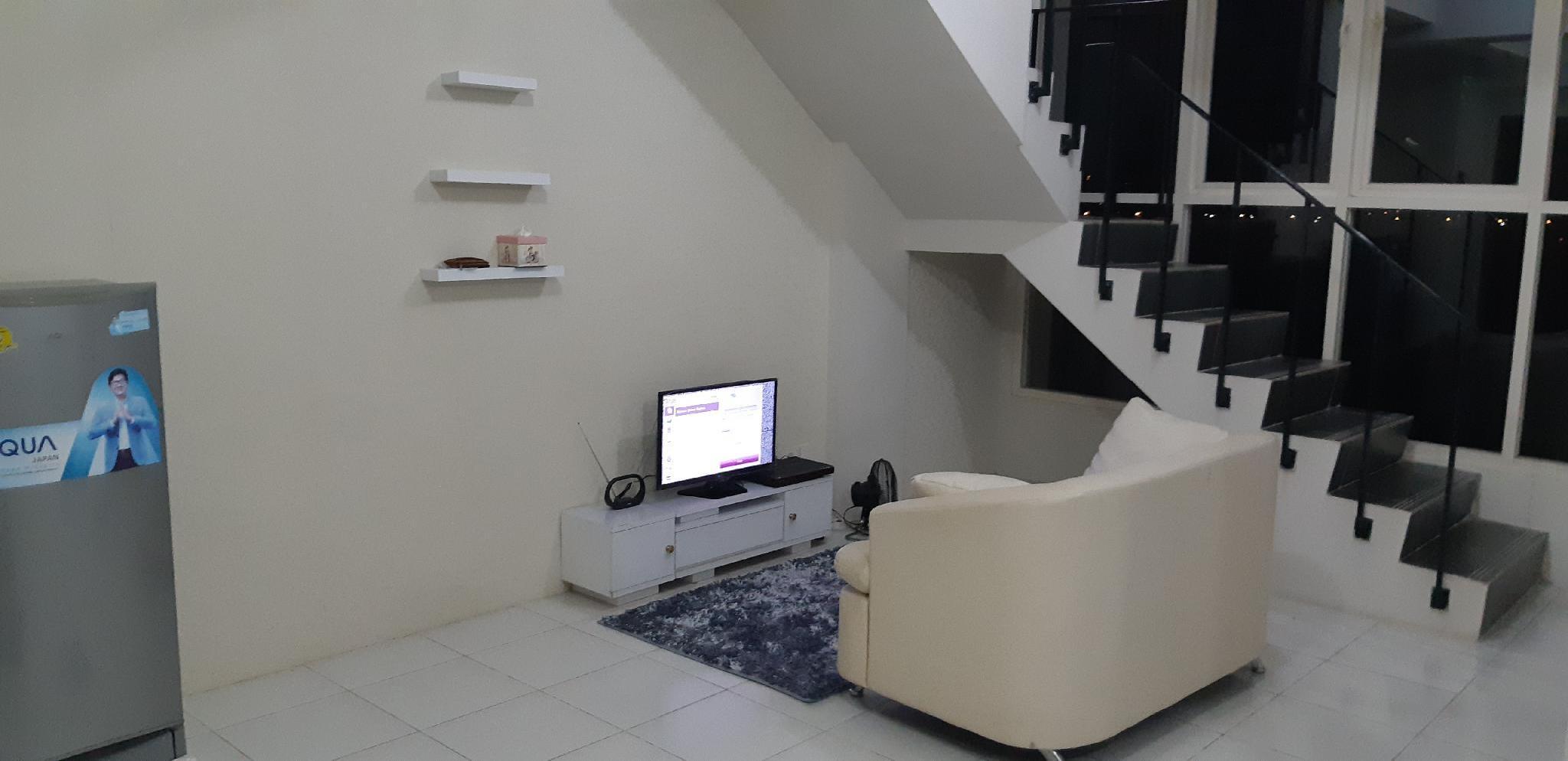 Royal Cityloft Apartment West Surabaya Wiyung