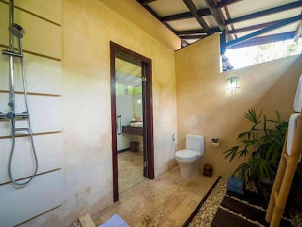 2 BDRM Villa Damai Gajah, Ubud