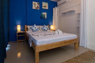 picture 2 of Nautilus Resort