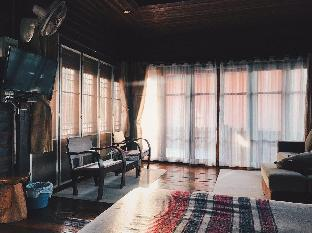 [プア]一軒家(55m2)  1ベッドルーム/1バスルーム Sukjai House
