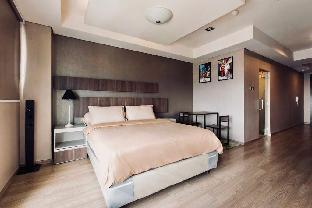 Relaxing, Personal & Modern Studio KemangVillage Jakarta