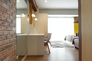 picture 1 of (1103)New Cozy Studio Unit w/Wifi&Netflix @Abreeza