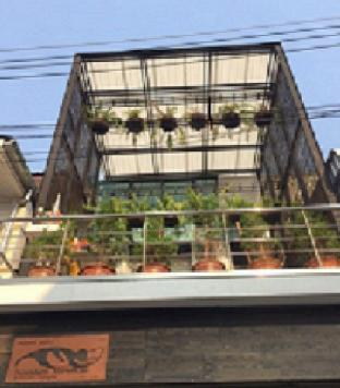 %name Smart Townhome/10 15P/Easy to Old Town&Niman เชียงใหม่