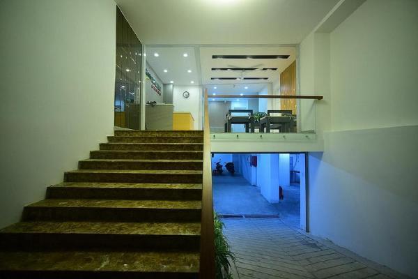 Karta Riverview Apartment Ho Chi Minh City