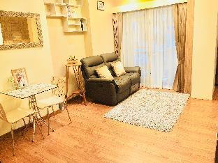 %name Great locationMaya Moder cozy room เชียงใหม่