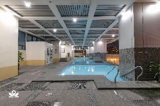 picture 1 of ZEN Rooms ADB Avenue Ortigas