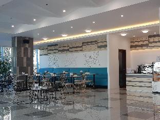 picture 5 of Travelite Hotel Legarda