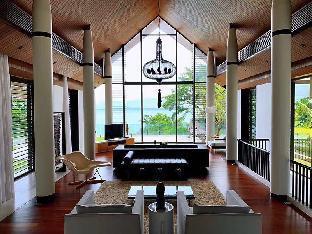 %name Villa Chloe Phuket by Elegant Villas and Home 4BR ภูเก็ต