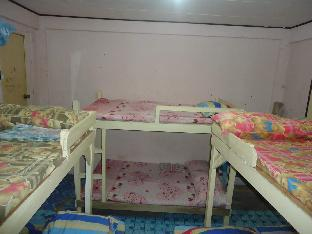 picture 2 of NC Homestay